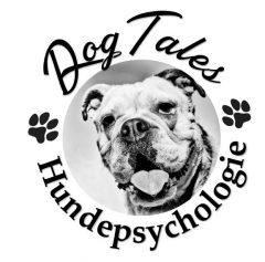 DogTales-Hundepsychologie